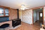 4657 Maiden Forest Road - Photo 16