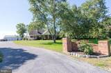 4657 Maiden Forest Road - Photo 34