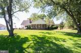 4657 Maiden Forest Road - Photo 42