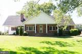 4657 Maiden Forest Road - Photo 43