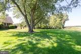 4657 Maiden Forest Road - Photo 44