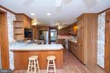 4657 Maiden Forest Road - Photo 8