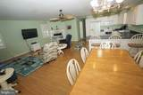 13339 Colonial Road - Photo 10