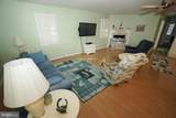 13339 Colonial Road - Photo 11