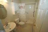 13339 Colonial Road - Photo 13