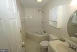13339 Colonial Road - Photo 16