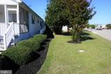13339 Colonial Road - Photo 4