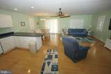 13339 Colonial Road - Photo 6
