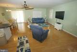 13339 Colonial Road - Photo 7