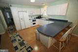 13339 Colonial Road - Photo 8