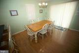13339 Colonial Road - Photo 9