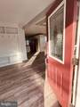 6502 North Point Road - Photo 10