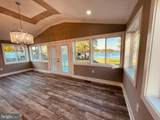 6502 North Point Road - Photo 17