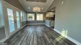 6502 North Point Road - Photo 18