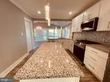 6502 North Point Road - Photo 24