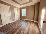 6502 North Point Road - Photo 32