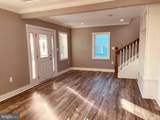 6502 North Point Road - Photo 34