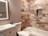 6502 North Point Road - Photo 42