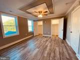 6502 North Point Road - Photo 47