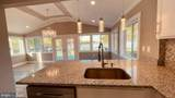 6502 North Point Road - Photo 58