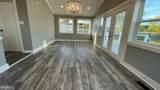 6502 North Point Road - Photo 60