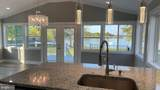 6502 North Point Road - Photo 61