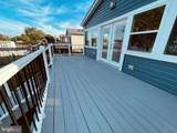 6502 North Point Road - Photo 64
