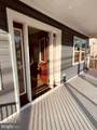 6502 North Point Road - Photo 8