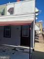 4491 Livingston Street - Photo 10