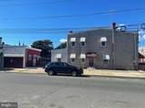 4491 Livingston Street - Photo 11