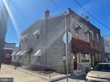 4491 Livingston Street - Photo 3