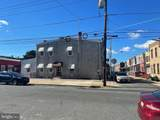4491 Livingston Street - Photo 4