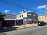 4491 Livingston Street - Photo 5