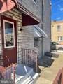 4491 Livingston Street - Photo 6