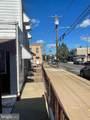 4491 Livingston Street - Photo 8