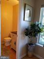618 Brentwood Court - Photo 16