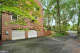 15801 Darnestown Road - Photo 10