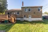 318 Pinehurst Road - Photo 30