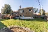 318 Pinehurst Road - Photo 31