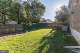 318 Pinehurst Road - Photo 34