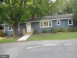 702 Romancoke Road - Photo 4