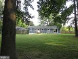 702 Romancoke Road - Photo 5