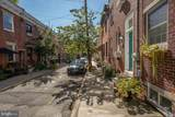 1150 Clarion Street - Photo 42