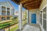 46588 Drysdale Terrace - Photo 24
