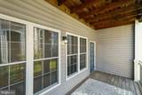 46588 Drysdale Terrace - Photo 25