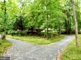 983 Mine Road - Photo 8