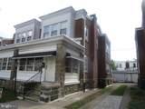 7027 Jackson Street - Photo 1