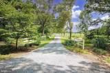 2476 Bayview Road - Photo 2