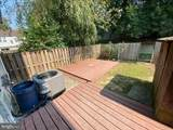 8407 Red Ash Court - Photo 12