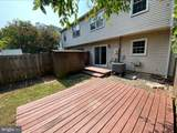 8407 Red Ash Court - Photo 2